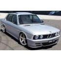 Ангельские глазки CCFL (angel eyes) BMW E28