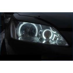 Ангельские глазки CCFL (angel eyes) Mitsubishi Lancer IX
