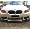 Матовые многоцветные ангельские глазки (Cotton RGB LED) BMW E36 E38 E39 E46