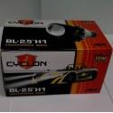 Биксеноновые линзы Cyclon G5 (2.5 дюйма)