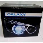 Биксеноновые линзы Galaxy G5 (2.5 дюйма)
