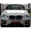 Led marker H8 BMW E60 E61 E70 E71 E87 E89 E90 E91 (2*6W)