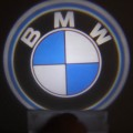 Led logo light OEM BMW Cree
