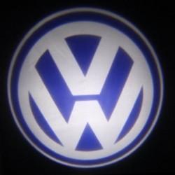 Led logo light (светодиодные логотипы) OEM WV Cree