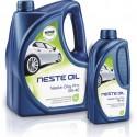 Моторное масло Neste City Pro 5W-40 (1 л.)