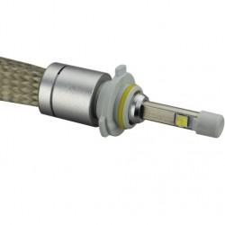 Светодиодные автолампы HB4 XPH50 Led 6G (up to 40W 4800lm)