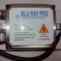 Комплект ксенона (ксенон BlueRay Pro / Infolight) 35W (5 gen)