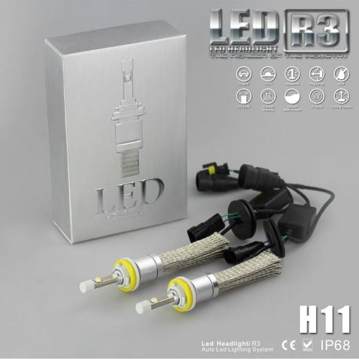 auto-light_headlight-led-r3-a-h11-h8_xhp
